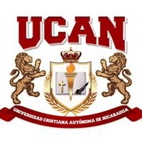 Ucan-Juigalpa