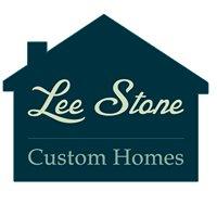 Lee Stone Custom Homes