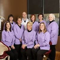 Vance Family, Cosmetic & Implant Dentistry