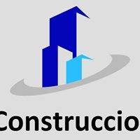 JP Construcciones