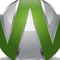Wecom, Inc.