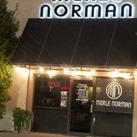 Merle Norman Studio Del Rio Texas