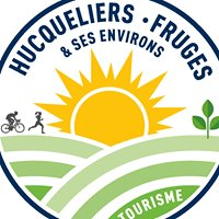 Office de Tourisme Hucqueliers Fruges en Côte d'Opale