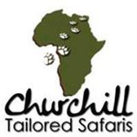 Churchill Tailored Safaris