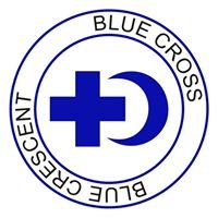 Blue Cross and Blue Crescent Society