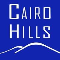 Cairo Hills