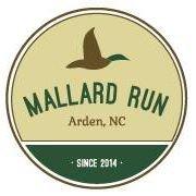 Mallard Run