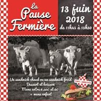 Jeunes Agriculteurs Ardennes