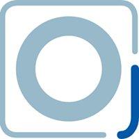 Johanns IT-Management