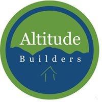 Altitude Builders Inc.