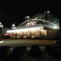 Framingham AMC