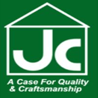 Jonathan Case Builders & Contractors Ltd