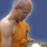 Midwest Buddhist Meditation Center (MBMC)