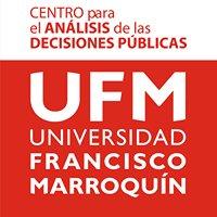 CADEP - UFM