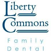 Liberty Commons Family Dental