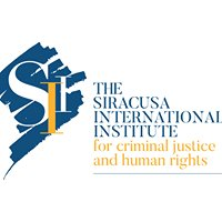 The Siracusa International Institute for Criminal Justice and Human Rights