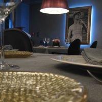 Ospi restaurant