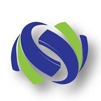 BioSurfaces, Inc.