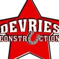 Devries Construction