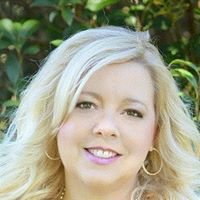 Alicia Hill Realtor