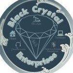 Black Crystal Enterprises