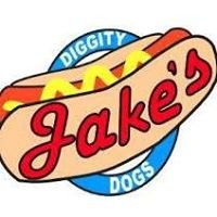 Jake's Diggity Dogs