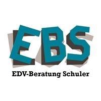 EDV-Beratung Schuler