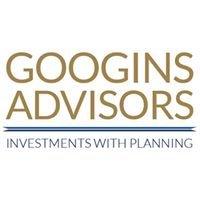 Googins Advisors