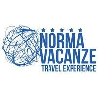 Norma Vacanze