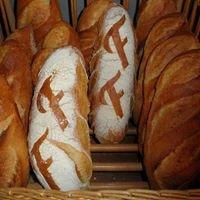 Farine & Farinette - Boulangerie Pâtisserie