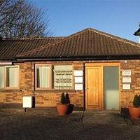 Castleknock Medical Centre