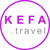 KEFA.travel