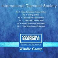 Windle Group