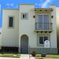 Monte Real Inmobiliaria
