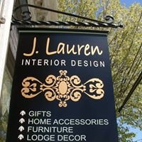 J. Lauren Interior Design