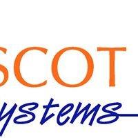Pemiscot Memorial Health Systems
