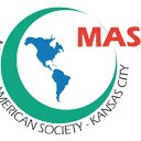 Muslim American Society - Kansas City - MASKC