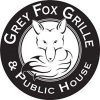 Grey Fox Grille & Public House