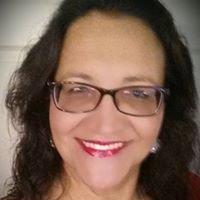 Pam Elvington, Real Estate Professional