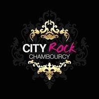 City Rock Chambourcy
