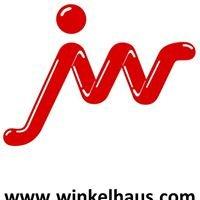 Josef Winkelhaus GmbH