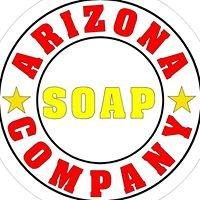 Arizona Soap Company