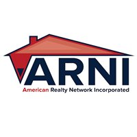 American Realty Network Inc.