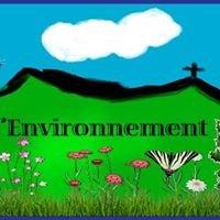Mèz'Environnement