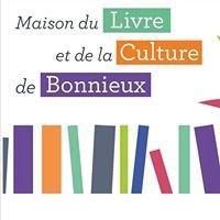 Maison Du Livre Bonnieux