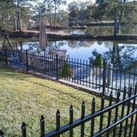 Southern Home Repair and Fencing