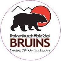 Bradshaw Mountain Middle School