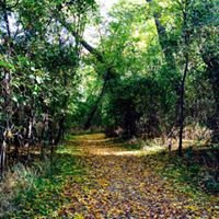 Elm Fork Nature Preserve
