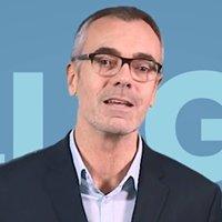Daniel Murgui-Tomas, coach en communication relationnelle