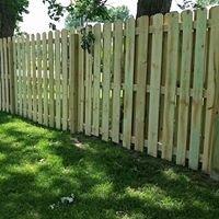 TLC Decks & Fences